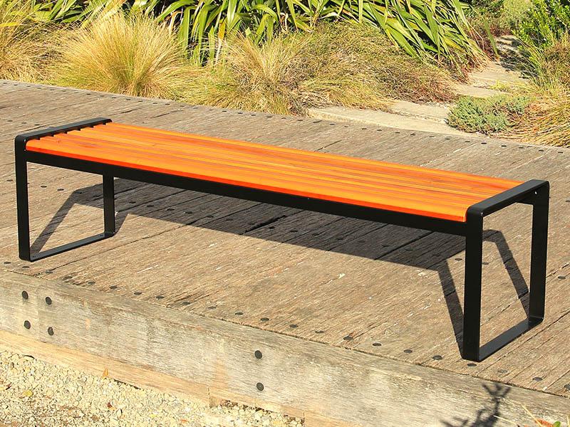 Omos s22 Bench