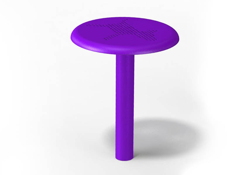 Canine Stepping Stool